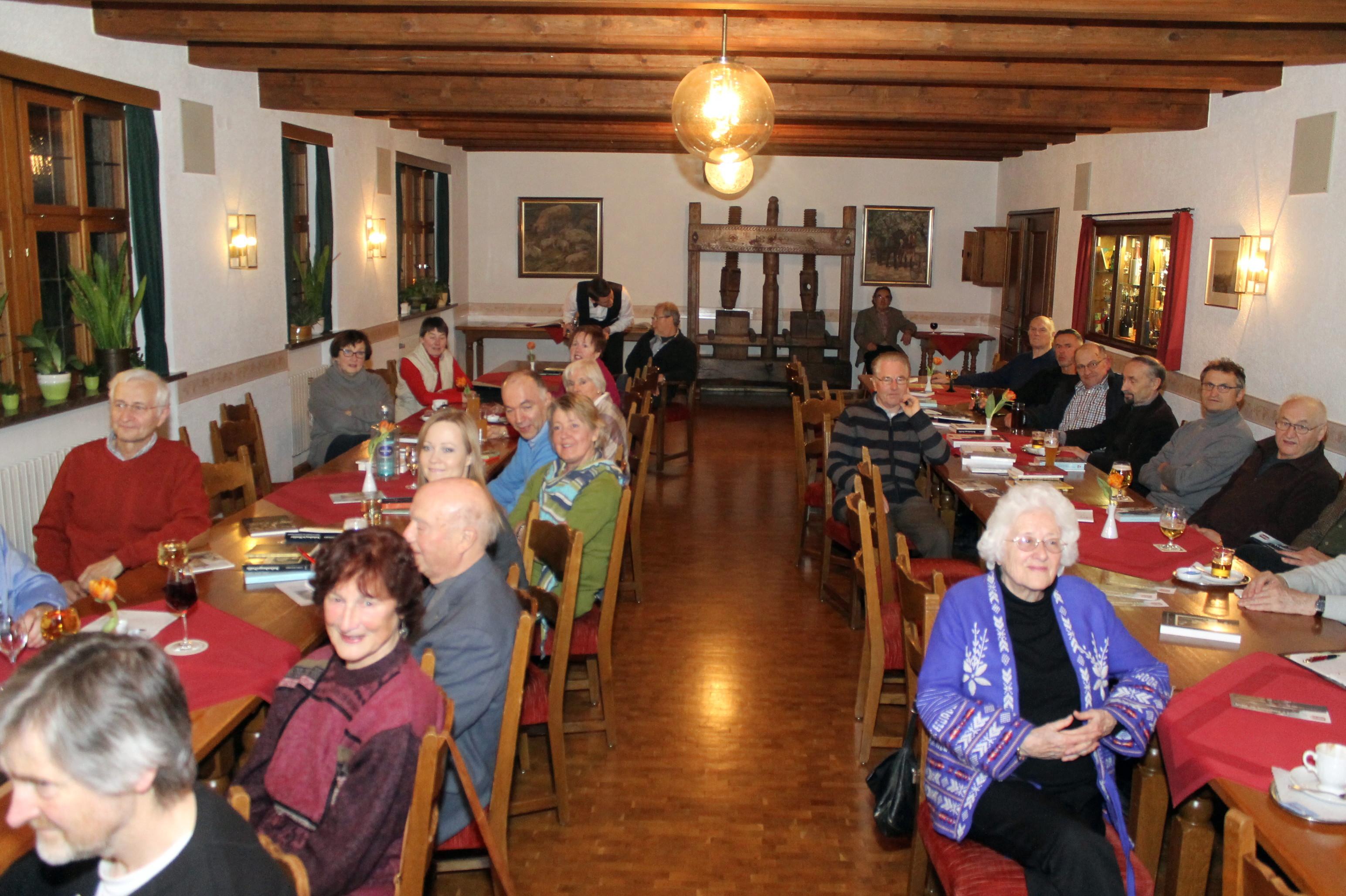 VAR - Vortrag Kloster Lorsch - 02_2016_JoE_005