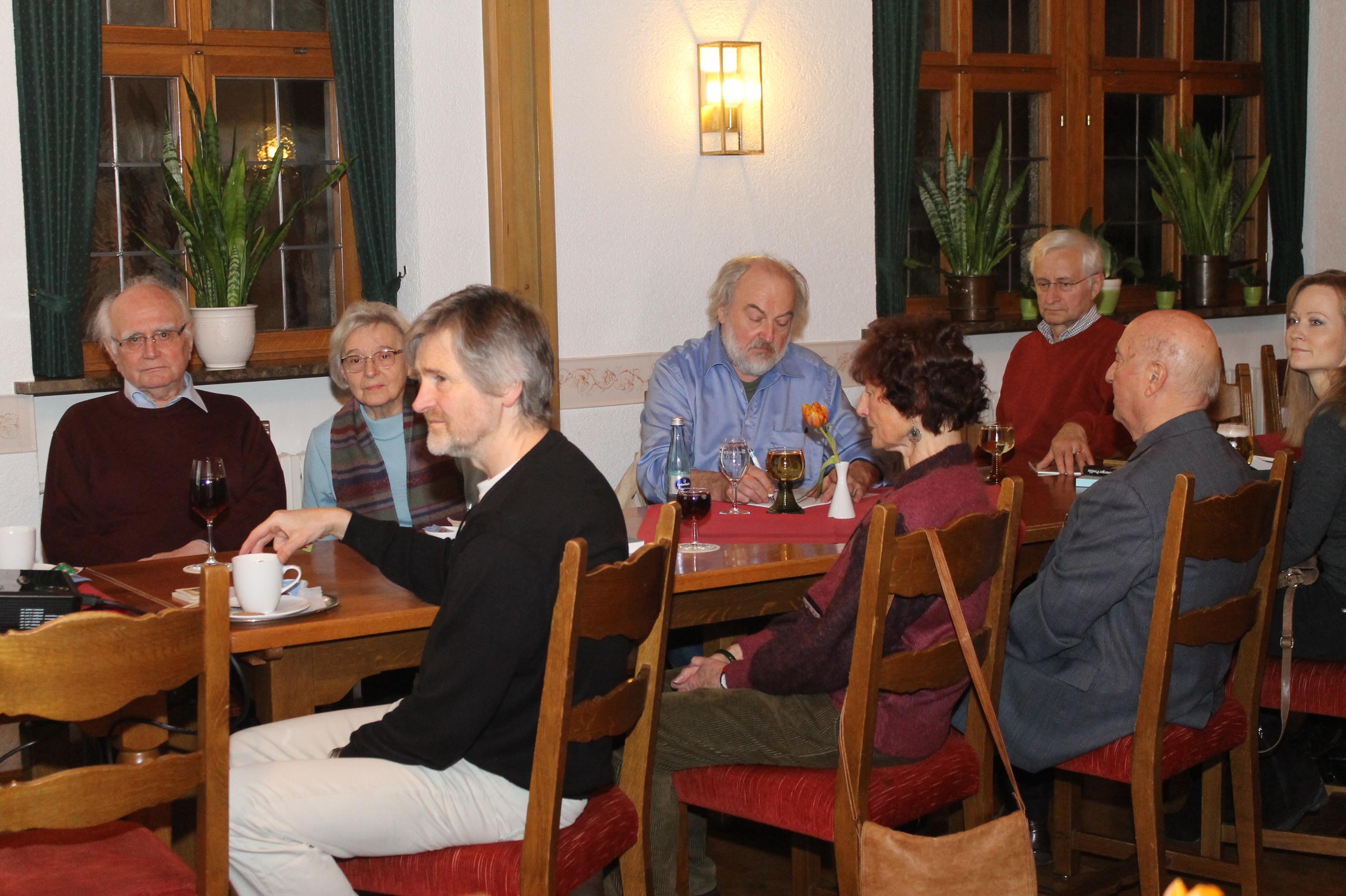 VAR - Vortrag Kloster Lorsch - 02_2016_JoE_008