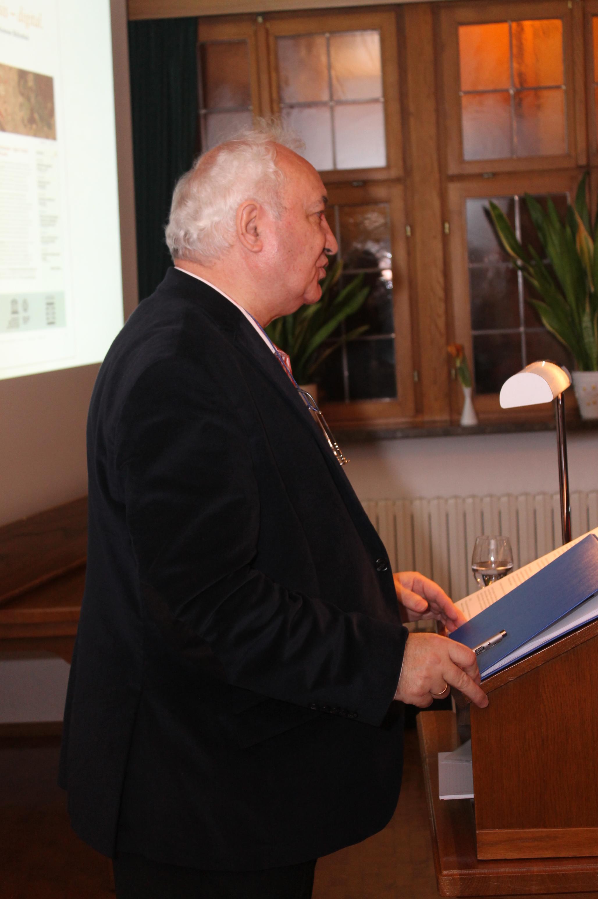 VAR - Vortrag Kloster Lorsch - 02_2016_JoE_028