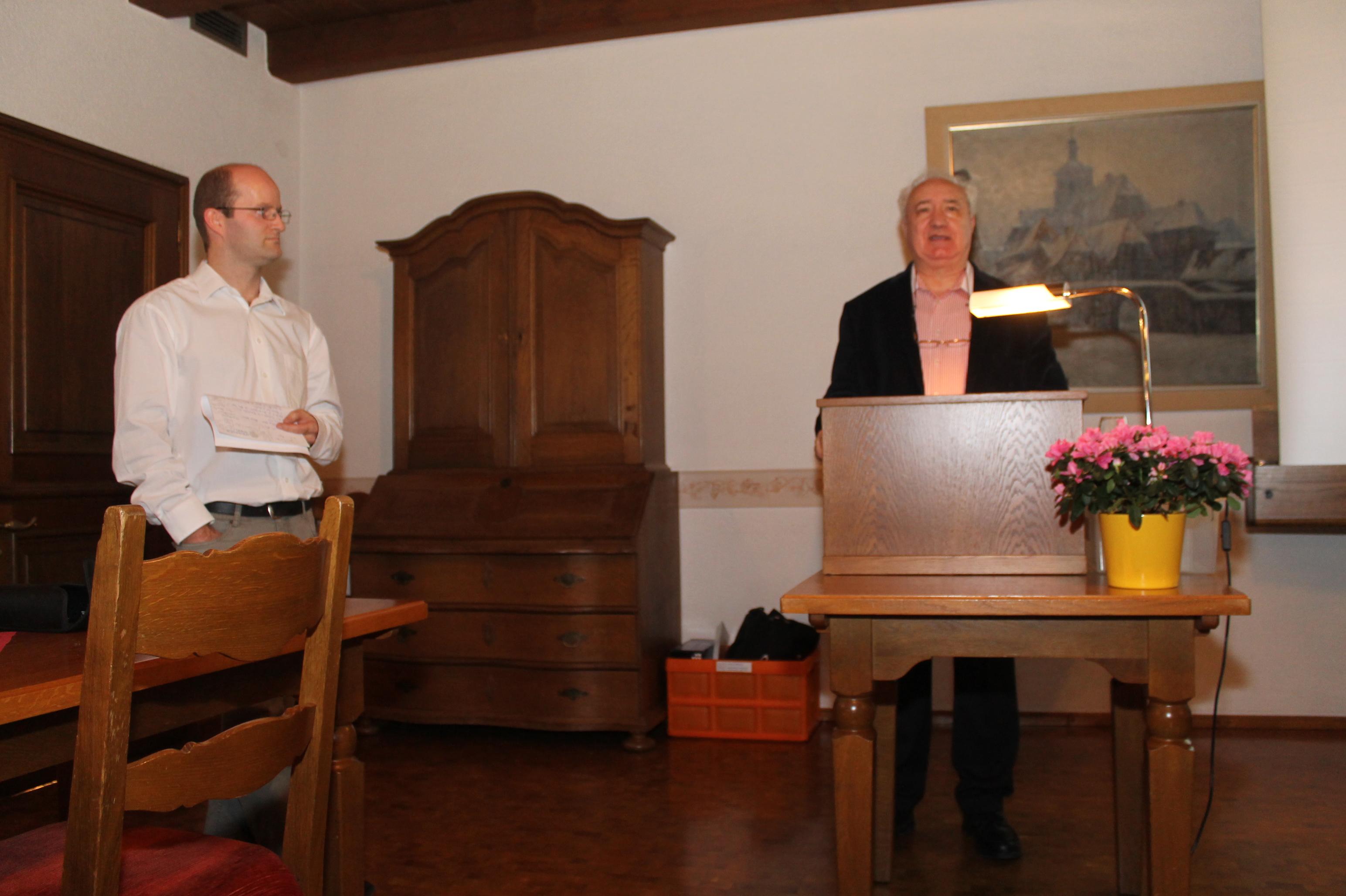 VAR - Vortrag Kloster Lorsch - 02_2016_JoE_032