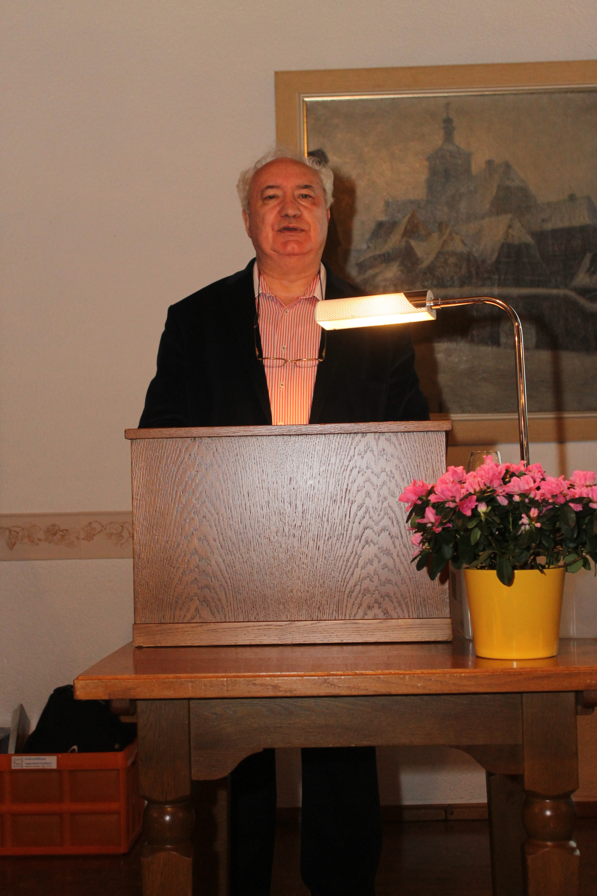 VAR - Vortrag Kloster Lorsch - 02_2016_JoE_033