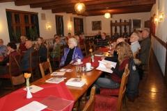 VAR - Vortrag Kloster Lorsch - 02_2016_JoE_010