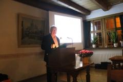 VAR - Vortrag Kloster Lorsch - 02_2016_JoE_017