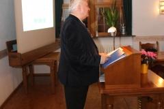 VAR - Vortrag Kloster Lorsch - 02_2016_JoE_031